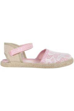 Sandales enfant Cheiw 47110(98481444)