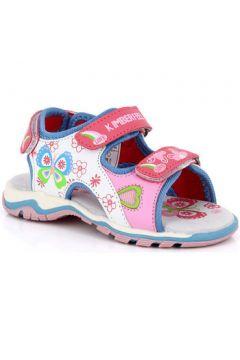 Sandales enfant Kimberfeel BELLA(115637385)