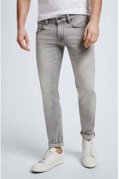 Jeans Robin, grau(111093629)