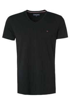 Tommy Hilfiger T-Shirt MW0MW02045/083(78686021)
