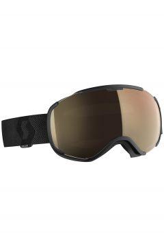 Scott Faze II LS Black zwart(92438659)