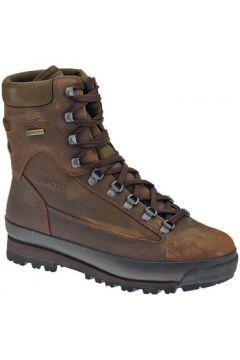 Chaussures Aku WINTERSLOPEMAXHIChasse(88576305)