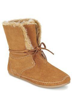Boots Toms ZAHARA(115385469)