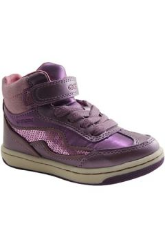 Chaussures Geox J CREAMY D(115426089)