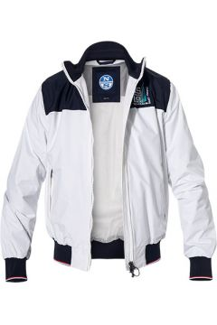 NORTH SAILS Jacke 402005-000/C001(80604216)