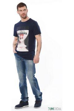 Классические джинсы(117303760)