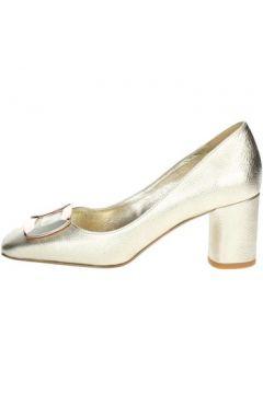 Chaussures escarpins Angela C. 8634(98726741)