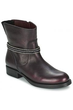 Boots enfant Unisa GEMA(115455494)