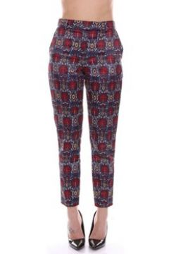 Pantalon Miahatami 84MI402(101568195)
