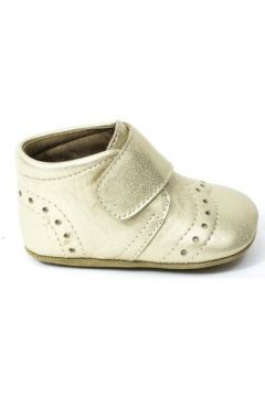 Chaussons enfant Bisgaard Chaussons cuir(101692977)