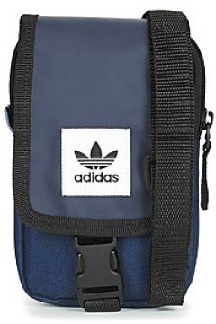 Pochette adidas MAP BAG(115523224)