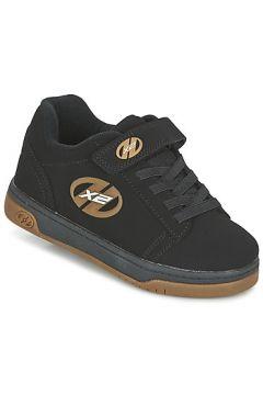 Chaussures à roulettes Heelys DUAL UP X2(115459333)