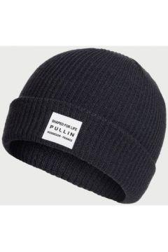 Bonnet Pull-in PULL IN BONNET FALCO MARINE(115446510)