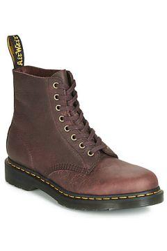 Boots Dr Martens 1460 PASCAL(115498924)