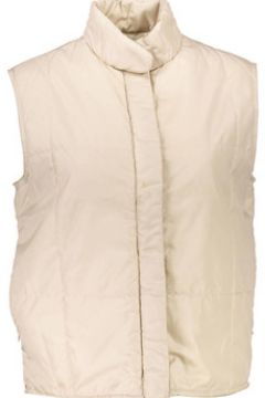 Gilet 2 Special KW 756 BRUCO(115666297)
