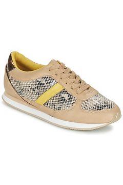 Chaussures Balsamik ANDOLA(98737224)