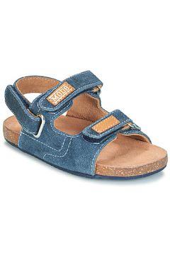 Sandales enfant Mod\'8 KORTIS(115408997)