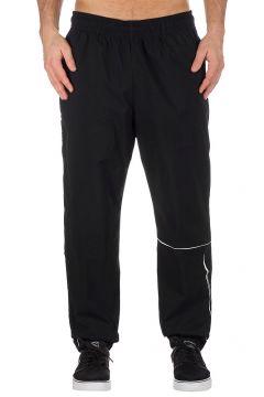 Nike Swoosh Jogging Pants zwart(85180474)