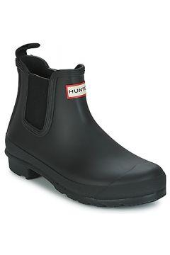 Boots Hunter ORIGINAL CHELSEA(88577798)
