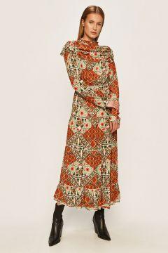 Glamorous - Sukienka(117430826)