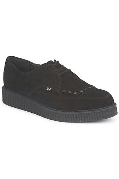 Chaussures TUK POINTED CREEPER(119083437)