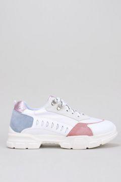 Chaussures Bryan PATAGONIA(127982469)