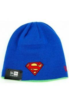 Bonnet New-Era Bonnet réversible SUPERMAN(127849232)