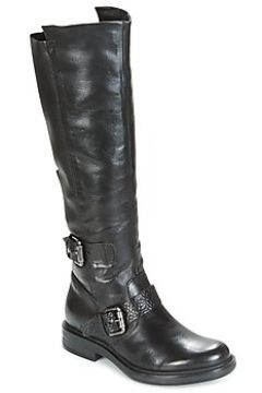Bottes Mjus CAFE BOOTS(88456970)