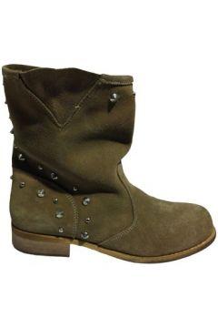 Boots Henry Lobb 602(128033483)