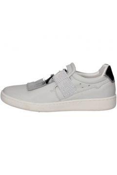 Chaussures Keys 5058(127910503)