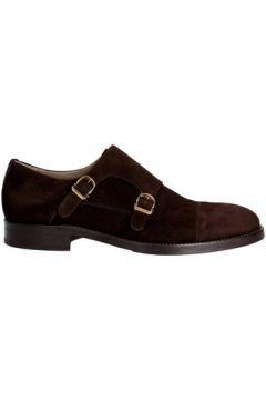 Chaussures Corvari 3006(115569587)