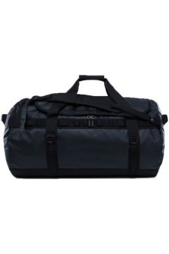 Sac The North Face Base Camp Duffel(115636415)