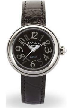 Montre Locman 0361V05-00BKGY0PK(101660862)