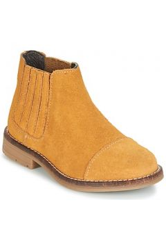 Boots enfant Young Elegant People FILICIA(115389372)