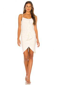 Платье по колено kelaya - LIKELY(115063693)