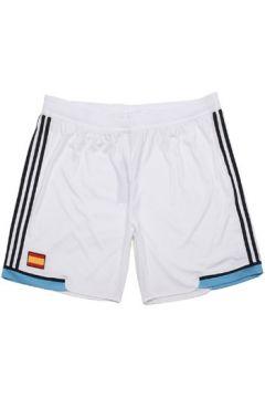 Short adidas Short Foot Homme Fef A Short(115634570)
