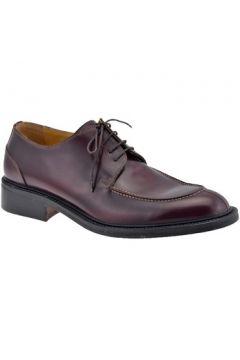 Chaussures Lancio PanDoubleCasualBasRichelieu(115452031)