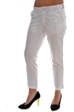 Pantalon Kaporal madli(115461616)