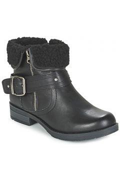 Boots Refresh CHRISTINO(115620115)