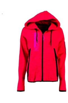 Sweat-shirt Geographical Norway Sweat Femme Getincelle(115432398)