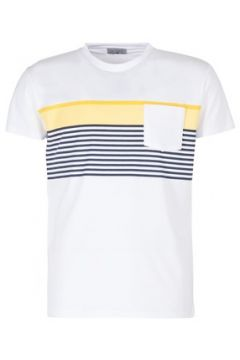 T-shirt Casual Attitude IPALOU(115392307)