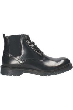 Boots Wrangler WM172101(115662360)