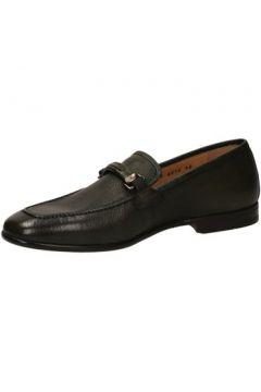 Chaussures Fabi CAPRI(127923673)