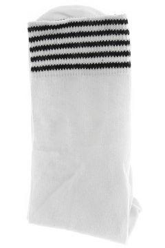 U.S. Polo Assn. Çorap(126441455)