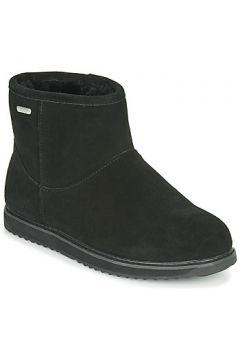 Boots EMU PATERSON CLASSIC MINI WATERPROOF(98520884)