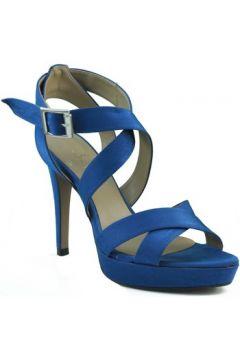 Sandales Marian Les chaussures de soirée à talons.(115448335)