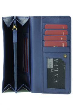 Кошелек VALIA(107416076)
