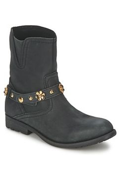 Boots Moschino Cheap CHIC CA21013G1ZCE(98742318)