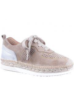 Chaussures Kanna 19KV9033 Voley Bambi Oro(115515991)