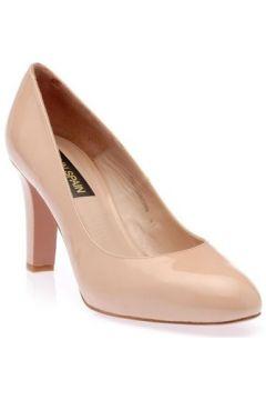 Chaussures escarpins Dillinger 9740201(115573377)